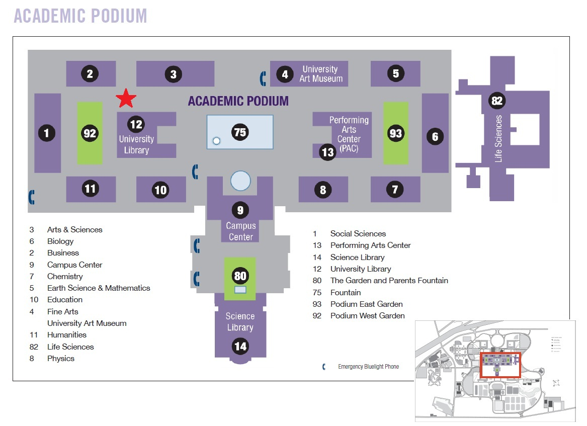 Hours and Directions – INSUTE FOR TEACHING, LEARNING ... on cobleskill campus map, maine campus map, stevens institute of technology campus map, emporia state university campus map, the university of south carolina campus map, idaho state university campus map, cnse campus map, springfield campus map, southeast missouri state university campus map, st. michael's campus map, uw-l campus map, navy campus map, suny campus map, rensselaer polytechnic institute campus map, albany state map, albany medical center campus map, stephen f. austin state university campus map, new york university campus map, university of rochester campus map, uplb campus map,